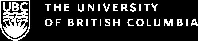 UBC Learning Video - Beta