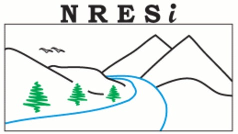 Thumbnail for entry NRESi Colloquium: Responding to Climate Change in Northern BC. Vanessa Foord, BC Ministry of Forests, Lands and Natural Resource Operations