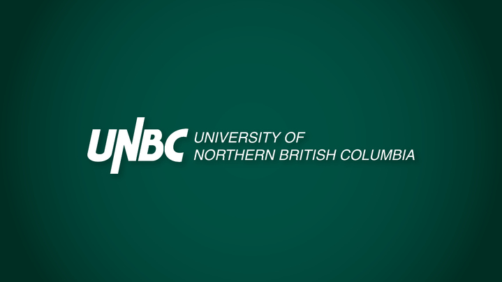 Thumbnail for channel UNBC Human Resources