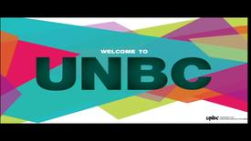 Thumbnail for entry UNBC 2018 New Student Course Registration Information Session – March 7, 2018