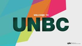 Thumbnail for entry UNBC Course Registration Information Session - March 26 2019