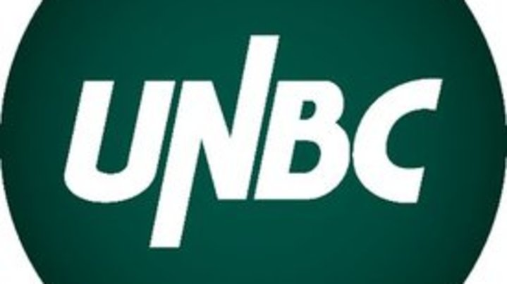 Thumbnail for channel UNBC Terrace