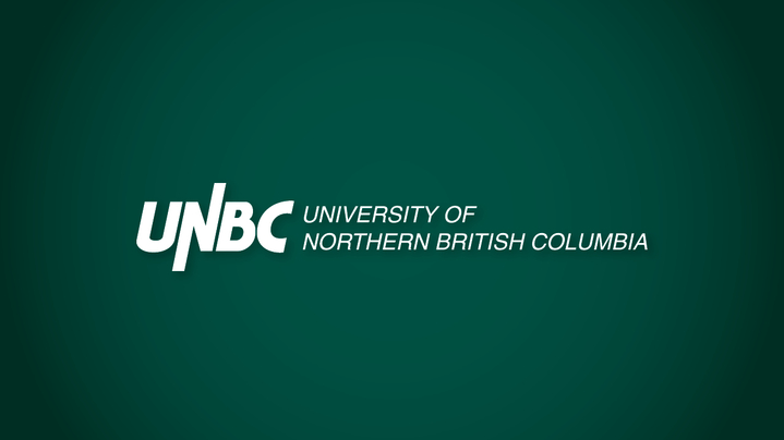 Thumbnail for channel First Nations Studies Speaker Series