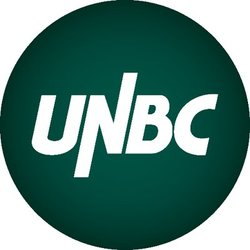 Thumbnail for channel UNBC Recruitment
