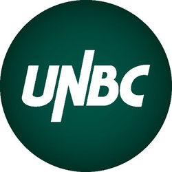 Thumbnail for channel UNBC Convocation Archives