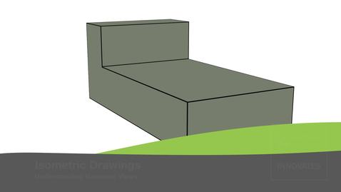 Thumbnail for entry Isometric Views