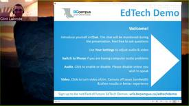 Thumbnail for entry Teaching STEM Online: Challenges and Solutions with Maplesoft