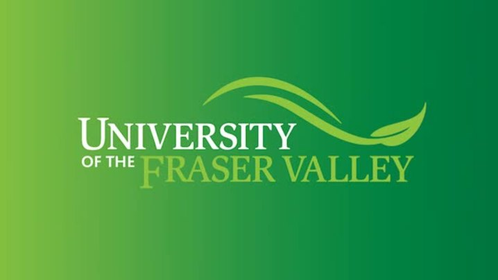 Thumbnail for channel UFV Convocation