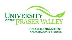 Thumbnail for entry 20190UFV Student Research Awards